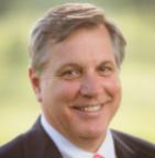 Randall R Peairs, MD, FACS