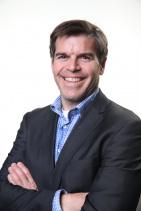 Dr. Daniel Jordan Solomon, MD