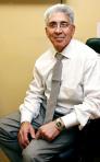 Dr. Delfino M. Crescenzo, MD