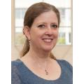 Carolyn Collins ARNP