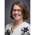 Sarah Elliott MD
