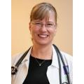 Barbara Hahn MD