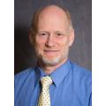 Robert Jacobsen MD