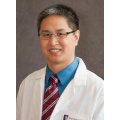 Roger Lee, MD Family Medicine