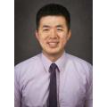 Richard Lin MD, PHD