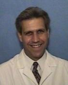 Dr. Stuart R Gildenberg, MD