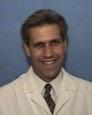 Stuart R Gildenberg, MD