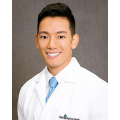 Christopher Sheu, MD, FAAOS Sports Medicine