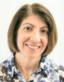Gail Ann Iebba DMD, DR