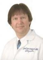 Dr. Stuart Drew Patterson, MD
