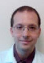 Dr. Jamal G Misleh, MD