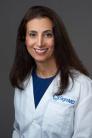 Dr. Nazanin Barzideh, MD, FACS