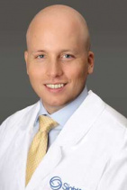 Brad Kligman, MD, FAAO