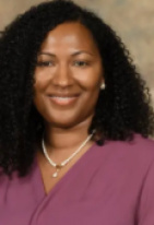 Dr. Danielle J Johnson, MD