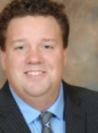 Dr. Jonathan Chadwick Cole, DO
