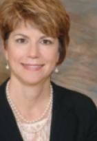 Dr. Lorene Walter, MD