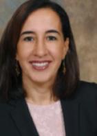 Margot Antonieta Brandi, MD
