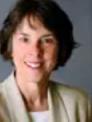 Mary Jo Pollock, RN