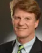 Dr. Paul E Keck, MD