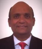 Dr. Praveen Roy, MD