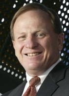 Dr. Robert H Meyer, DC