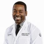 Dr. Christopher Burris, MD