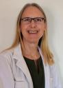 Stacy L Braff, MD