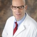 Scott Silvestry, MD