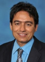 Dr. Suresh Kumar Malhotra, MD, FACP
