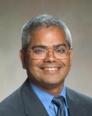 Dr. Suresh G Nair, MD