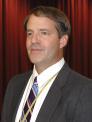 Steven Fenton Dever, LPC