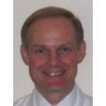 David Klumpar MD