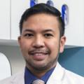 Dr Richmond Ramirez, MD
