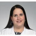 Jessica Maisonave MD
