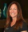 Dr. Susan L Bosler, DC