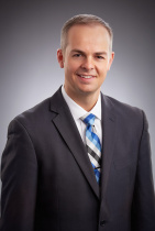Dr. Carl Swendsen, MD
