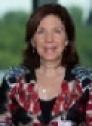 Dr. Elizabeth J. Andrews, MD