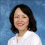 Dr. Susan S Wong, MD