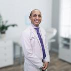 Shiel Patel, MD