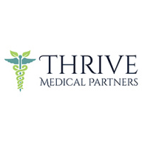 Thrive Medical Partners - Interventional Pain Physicians serving Atlanta, Gainesville, and Columbus 1