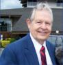 Dr. Kenneth Lynn Bakke, DC