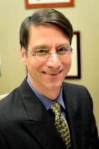 Dr. Matthew W Karowe, MD