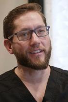 Jay Adam DeHart, DDS
