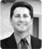 Dr. Adam Tzagournis, MD