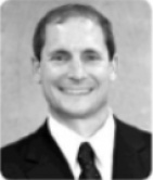 Dr. Michael A. Tzagournis, MD