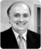 Dr. Tasos Manokas, DO