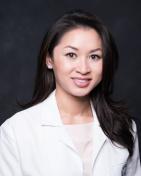 Juliette Hoang, NP