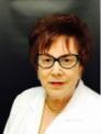 Cheryl L Effron, MD