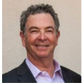 Gary Novatt, MD Dermatology