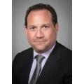 Dr Alan Lipp MD, FACP